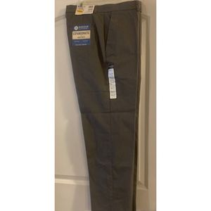 Pants. New! with original tags